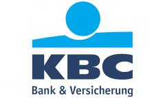 1_kbc