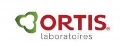 ORTIS-ML2012-RVB