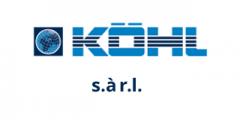 csm_koehl-sarl-logo-start_61d96a6c8e